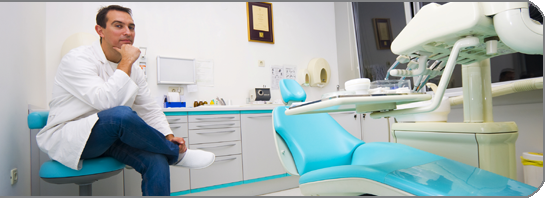 dental practice valuation ads precise transitions