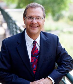 Jed Esposito MBA, CVA