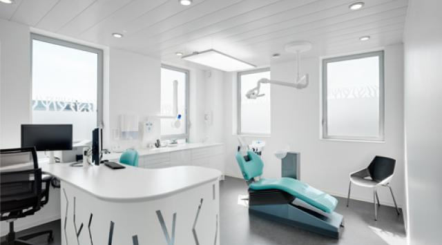 Tips to sell your dental practice