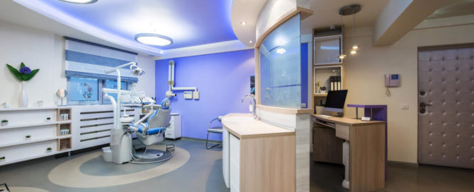 dental practice sales ads precise dental transitions