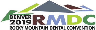 rocky mountain dental convention 2019