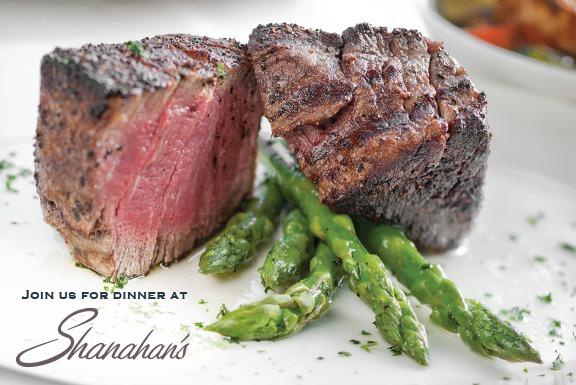 steak-and-vegi-with-shanahans-logo.jpg