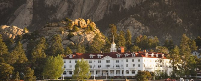 stanley hotel ads precise dental transitions