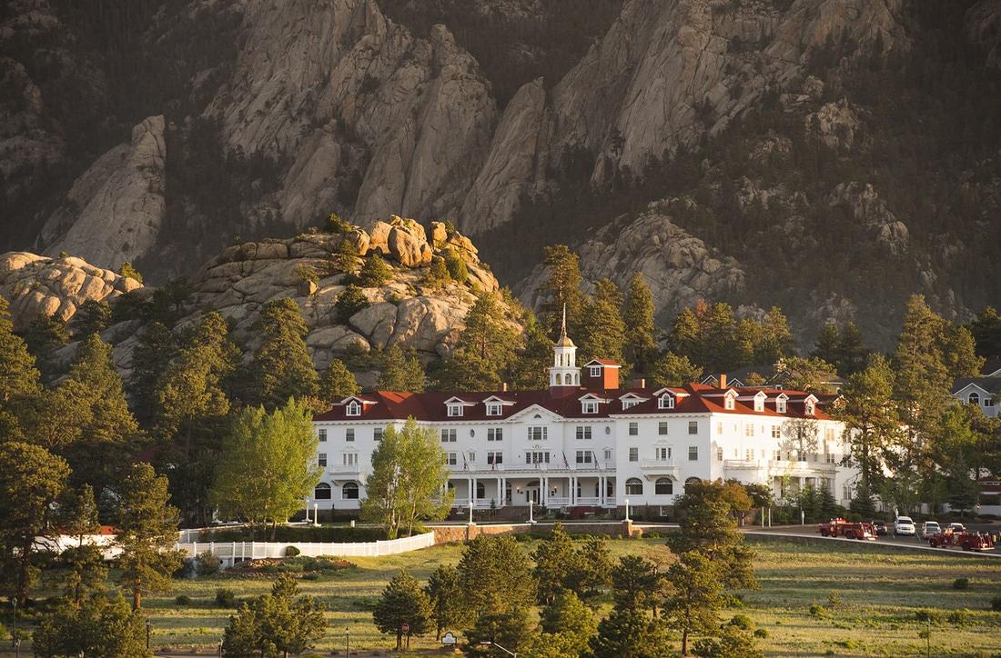 Stanley-Hotel-Amazing-Picture.jpg