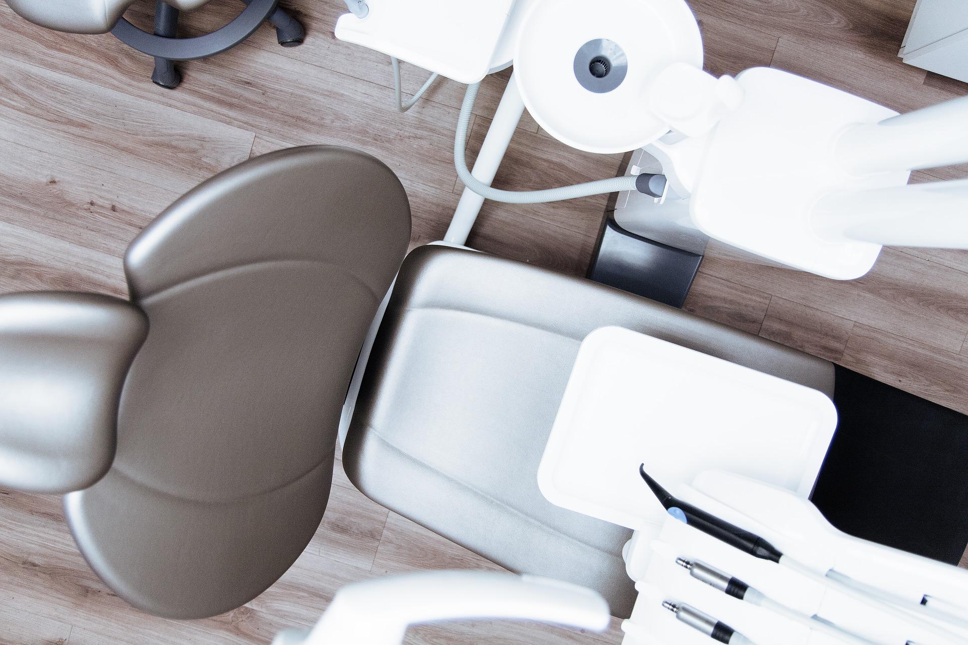 colorado springs dental practice for sale dentist chair