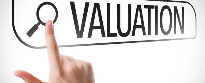 dental valuation ads precise dental transitions